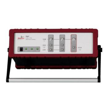 AnaPico PNA7 - Анализатор фазовых шумов 7 ГГц