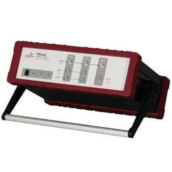 AnaPico PNA40 - анализатор фазовых шумов до 40 ГГц