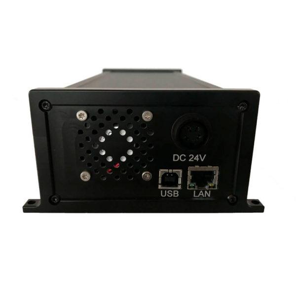 AnaPico RFS40 - синтезатор частот до 40 ГГц