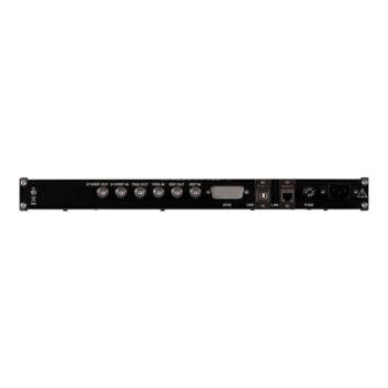AnaPico RFS40-X - синтезатор частот до 40 ГГц